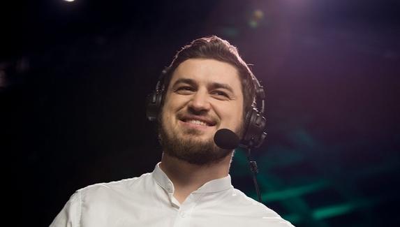 Enkanis о Fnatic: «То, как сейчас играет команда, совершенно никуда не годится»