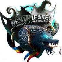 NextPlease! Gaming