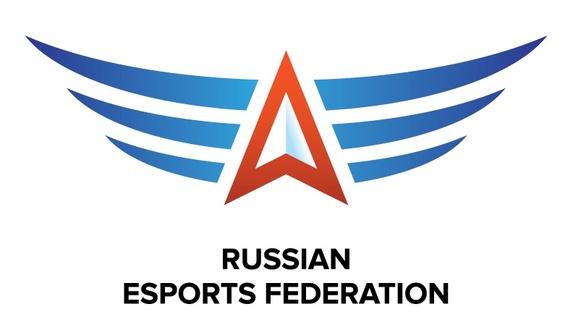 Восемь всероссийских турниров и 15 млн рублей призовых. ФКС отчиталась о работе в 2018 году