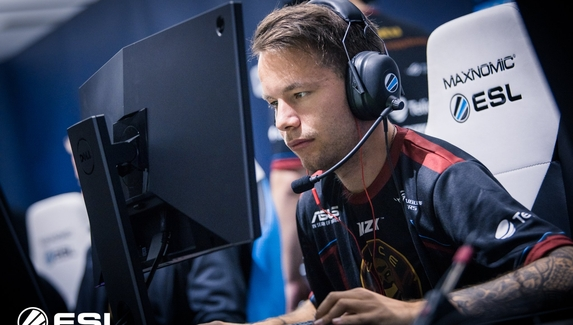 ENCE снялась с онлайн-лиги ESEA из-за плотного графика турниров