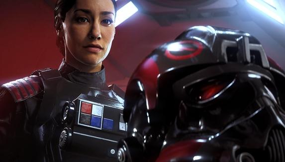 Star Wars Battlefront II вошла в бесплатную подборку PS Plus в июне