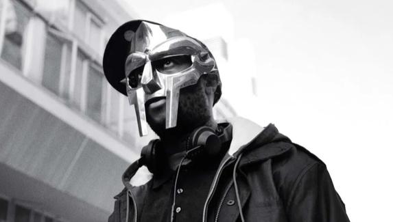 Twitch заблокировала траурный трибьют-стрим в честь умершего рэпера MF DOOM