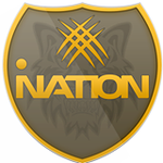 Infected Nation