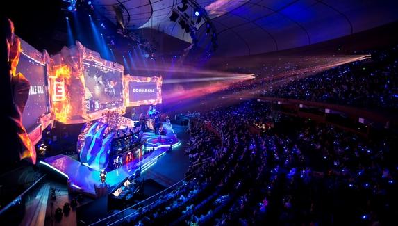 СМИ: Epic Esports Events проведет турниры RMR по CS:GO для команд из СНГ и Океании