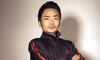 Xiao8 о выступлении EHOME в квалификации TI8: «Команда играла не так хорошо, как на тренировках»