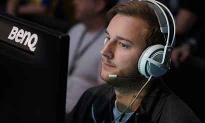 Fifflaren проанализирует матчи cs_summit 4