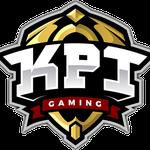 KPI Gaming