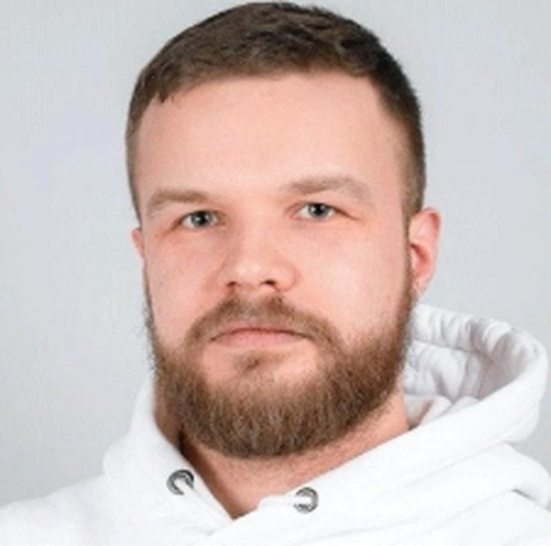 Денис Татьянкин, руководитель направления «Игры» Skillbox