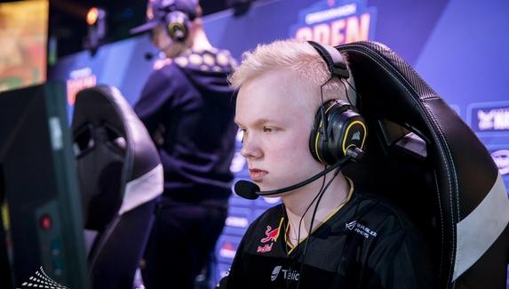 ENCE eSports и mousesports покинули DreamHack Open Fall 2020