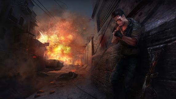 Судья ESL: Valve исправила баг с камерой