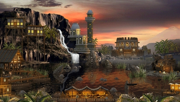 Тест: 20 вопросов для фанатов Heroes of Might and Magic III о дополнении Horn of the Abyss