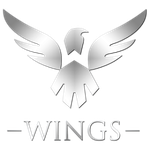 Wings Gaming