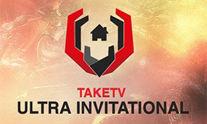 TaKe TV ULTRA Invitational: Европа сильнее Кореи