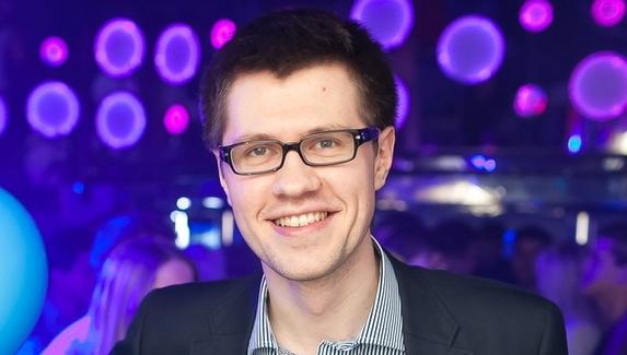 CEO Gambit Esports: «У нас нет планов по трансферу gpK~»