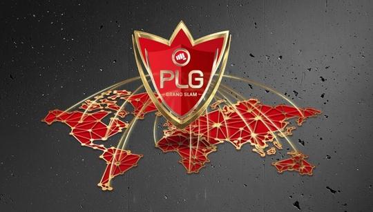 $100,000 PLG Grand Slam comes to Abu Dhabi