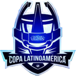 Team Latin America North