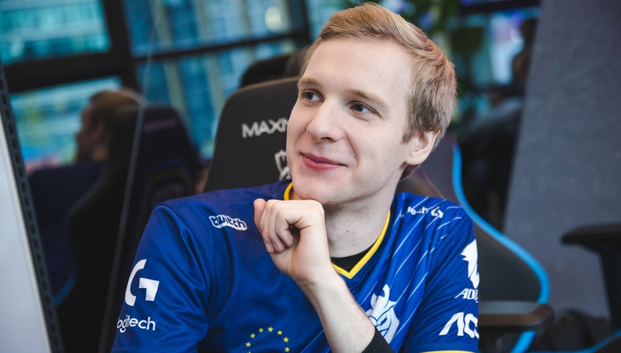 "G2 Esports' Jankos reveals insane scrimmage hours: ""1 p.m. to 2 a.m."""