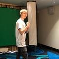 VANSKOR рассказал, как Team Spirit готовится к квалификации на The International 2019