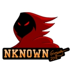 nKnown