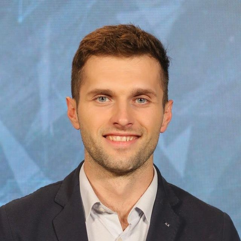 Алексей xaoc Кучеров, операционный директор NAVI