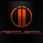 Insidious Idol