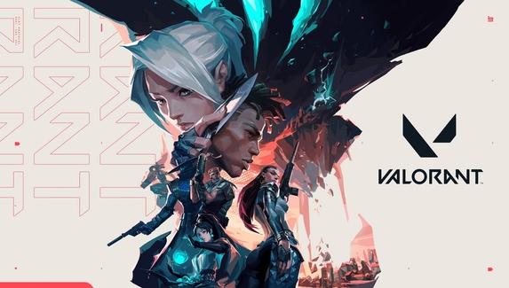 Riot Games и Bungie подали в суд на разработчиков читов для Valorant и Destiny2