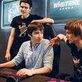 Nofear подвел итоги отборочных на TI для Winstrike