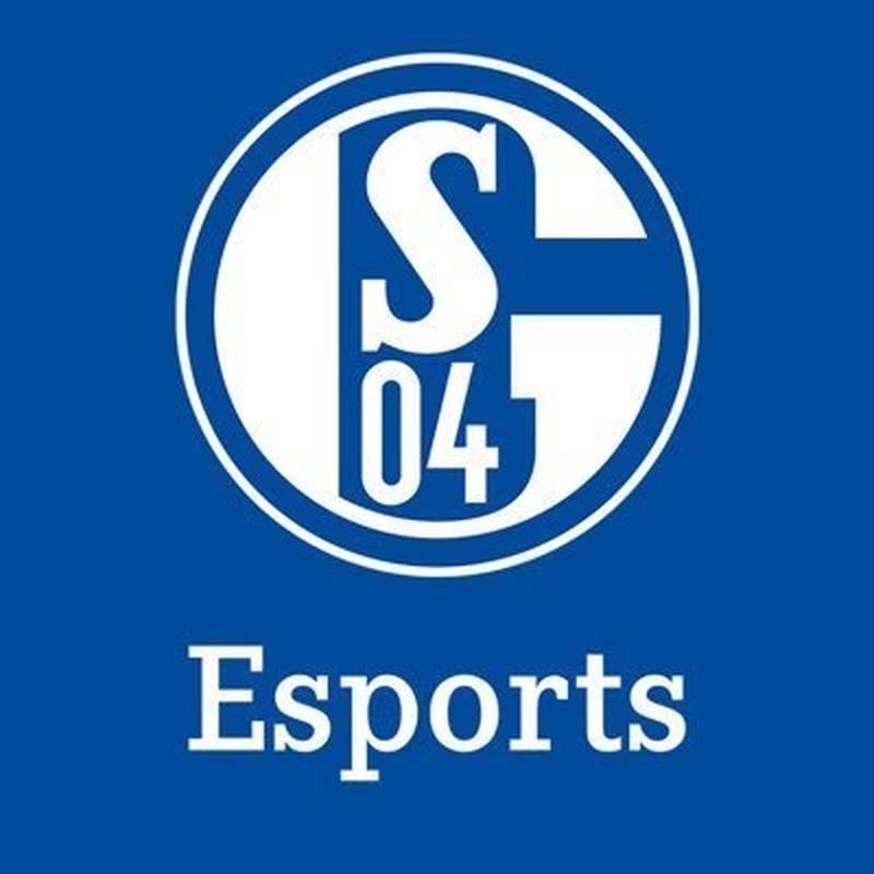 Футбольный клуб Schalke 04 останется в LoL после продажи слота в LEC