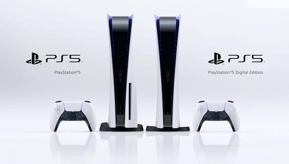Sony проиграла битву консолей? Выводы по итогам презентаций PS5