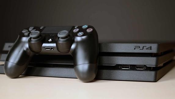 Sony прекратит производство большинства моделей PlayStation4 в Японии