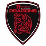 Tt Dragons