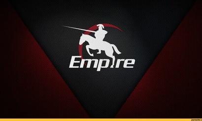 Korb3n о Team Empire: «Мы определились по всем позициям, кроме офлейна»