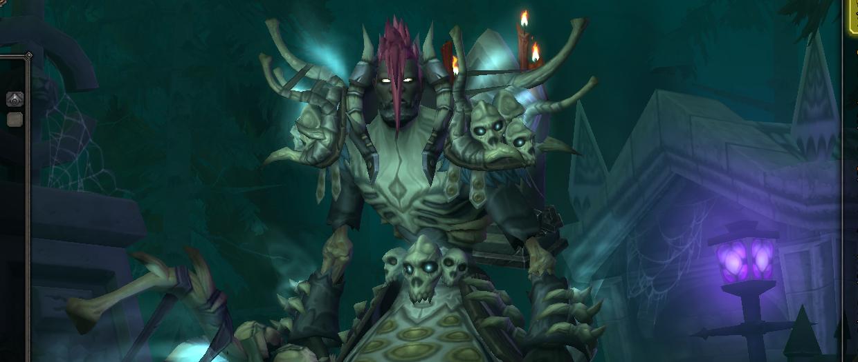 Полезные модификации для World of Warcraft — зачем устанавливать DPS-метры и Raider.IO