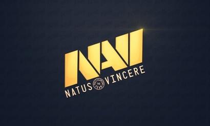 Natus Vincere откроют молодежную академию