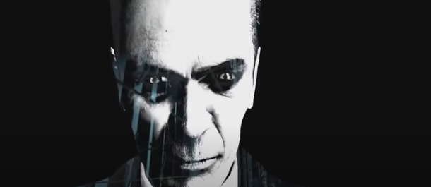 Что нужно сделать мистеру Фримену по мнению G-Man из Half-Life?