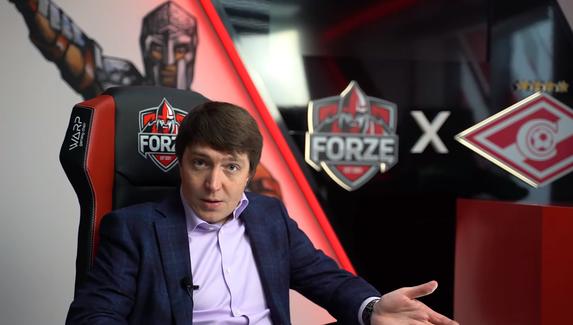 Глава forZe о замене facecrack: «Он не выдавал достаточно перформанса, чтобы оставаться в составе»