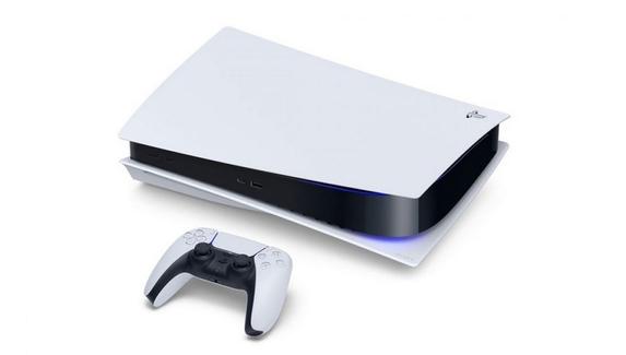 Что Sony должна показать на презентации, чтобы выиграть консольную гонку у Microsoft?