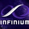 Infinium Inviational
