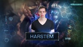 Harstem