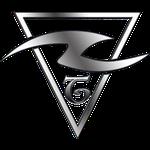 ZTR Esports