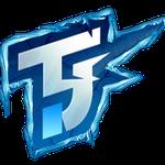 Team Just.ICE