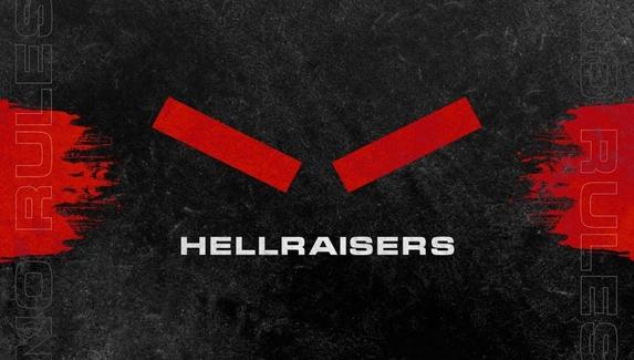 CEO HellRaisers о планах на Dota2: «Уходить не собираемся точно»
