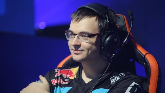 «Рандом делает Hearthstone особенной». SilverName, Pavel и Kolento о влиянии случайностей в матчах