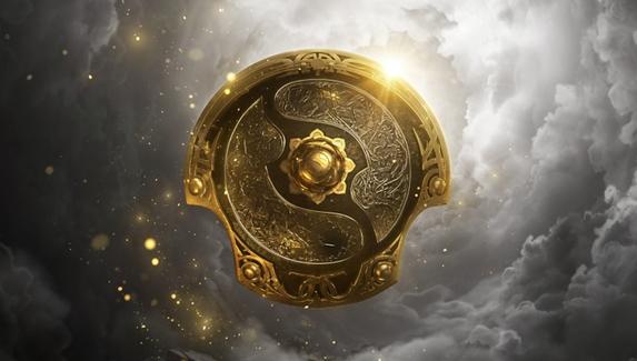 Вторая сокровищница Immortal Treasure не повлияла на рост призового фонда The International 2020