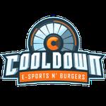 Cooldown E-Sports