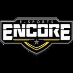Encore e-Sports