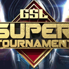 2017 AfreecaTV GSL Super Tournament 1