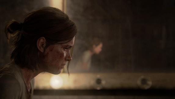 Пять самых эмоциональных сцен из The Last of Us Part II — за что мы полюбили новое приключение Элли