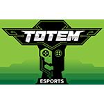 Totem Esports