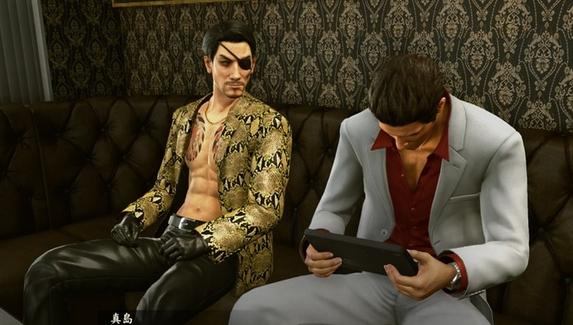 Yakuza Kiwami 2, Grounded и хоррор про сгусток биомассы — названы новые игры для Xbox Game Pass